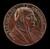 Jacoba Francina of Ravenna (?) [obverse]