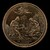 Allegory with Minerva, Time, and a Sybil [reverse]