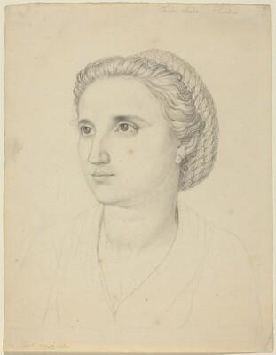 Teresa Scala, Calabrese