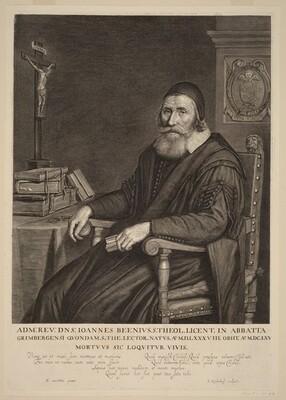 Johannes Been