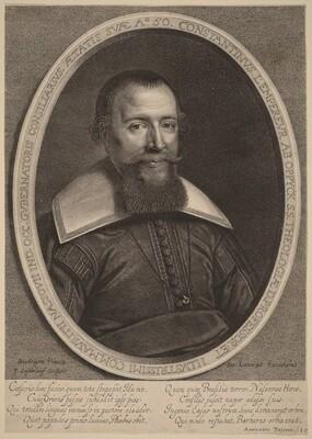 Constantijn L'Empereur