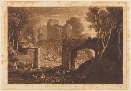 East Gate, Winchelsea