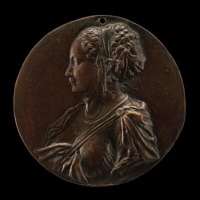 Lucia Ruspagiari (?)