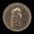 Charles II, King of England: Proclamation of the Peace of Breda [obverse]