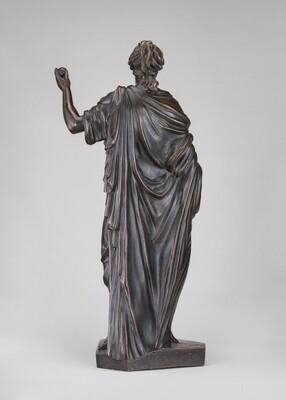 Juno/Proserpina