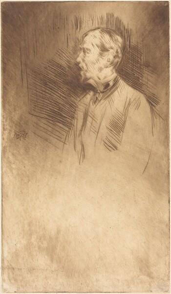Lord Wolseley