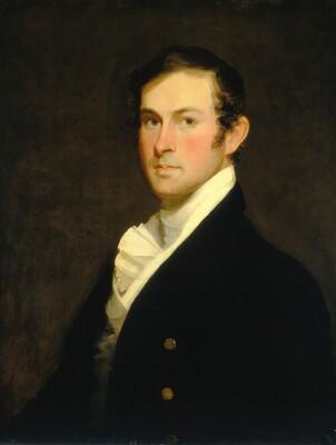 Augustus Fielding Hawkins