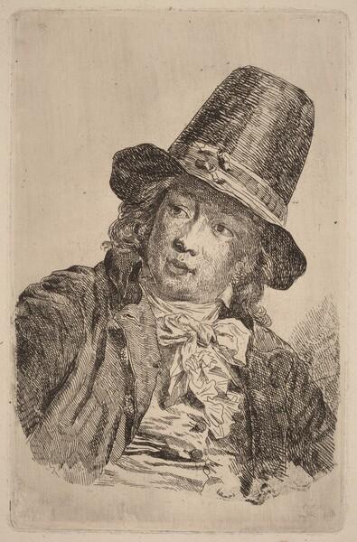 Detmar Friedrich Wilhelm Basse