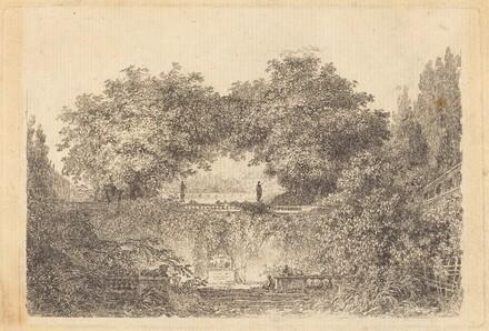 Le Petit Parc