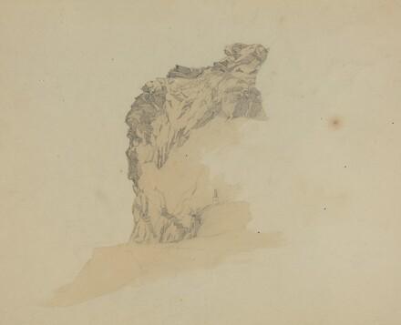 Study of Cliffs