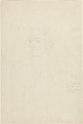 John Linnell