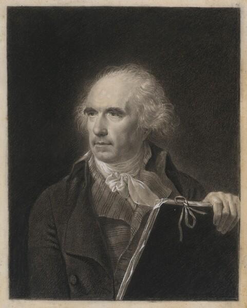 Hubert Robert