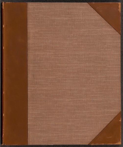 Plates from John Leslie's De Origine Scotorum