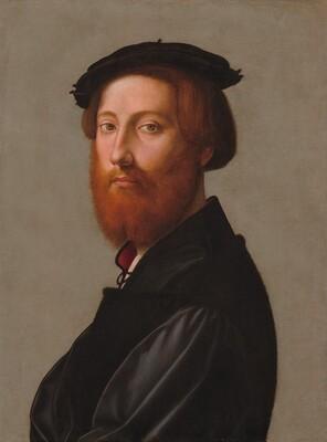 Leonardo de' Ginori