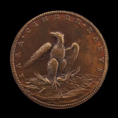 Phoenix [reverse]