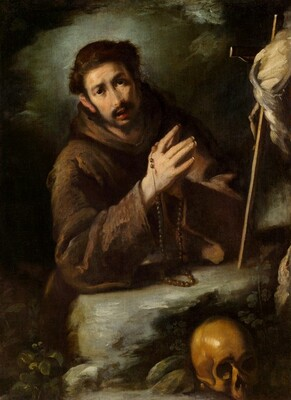 Image result for saint francis, images