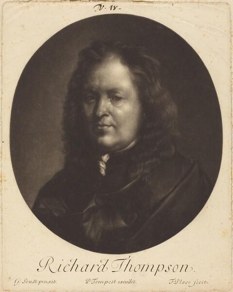 Richard Tompson