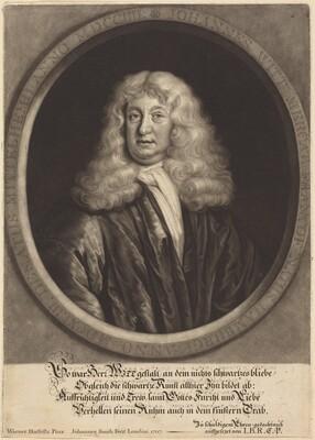 Johannes Witt