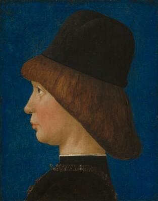 Francesco II Gonzaga, Fourth Marquis of Mantua