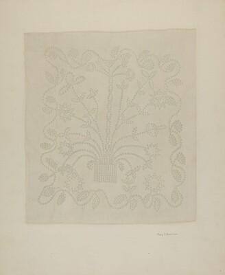 Handwoven Linen