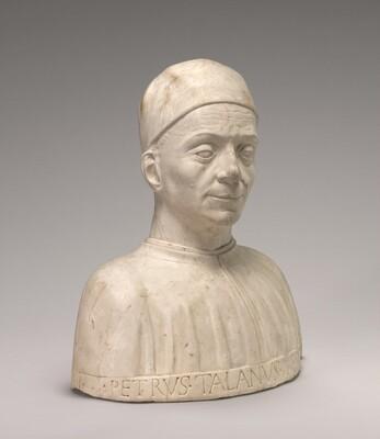 Pietro Talani