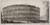 Anfiteatro Flavio detto il Colosseo