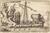 Polifemo e Palemonio Argonauti condotti da Cerere