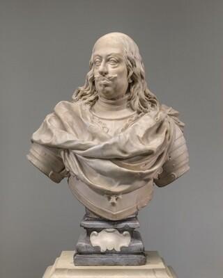 Ferdinando II de' Medici, Grand Duke of Tuscany