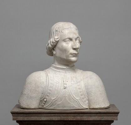 Astorgio Manfredi