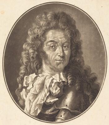 Nicolas Catinat, Maréchal de France