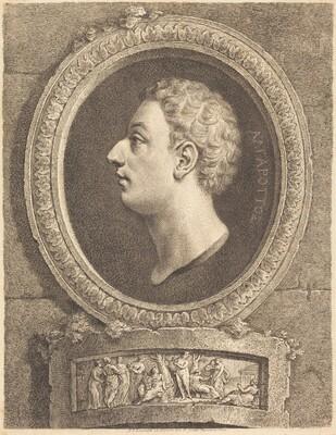 Francesco Algarotti