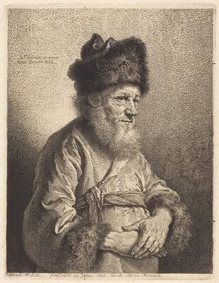 Hirsch Michel