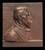 Alexandre-Charles Monod, 1843-1921, Surgeon [obverse]