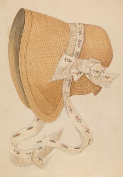 Bonnet