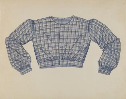 Shirt-waist