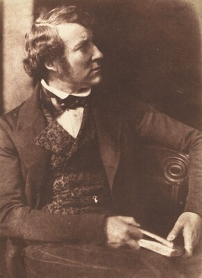 John Stuart-Wortley, 2nd Baron Wharncliffe