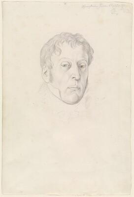 Ottavio Lancellotti, Principe di Lauro