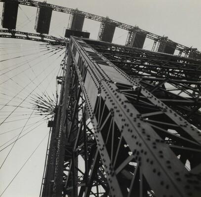 Ferris Wheel (Ruské kolo)