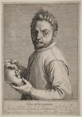 Giovanni Gabrielli