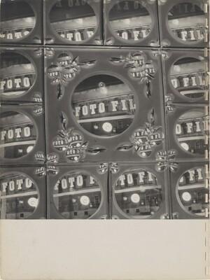40 Fotos, page 15