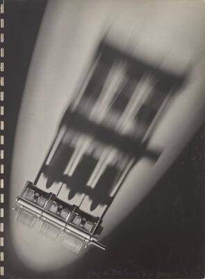40 Fotos p. 22
