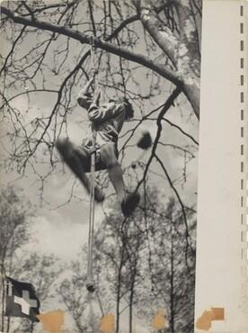 40 Fotos, page 27