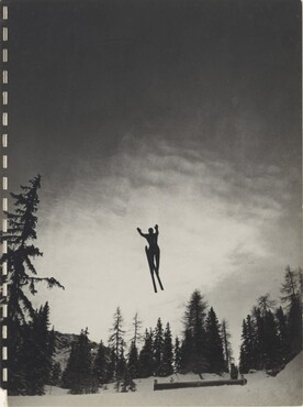 40 Fotos p. 28