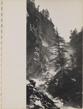 40 Fotos p.14