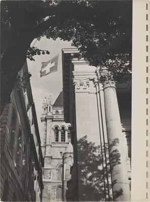 40 Fotos, page 23