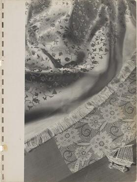 40 Fotos, page 32