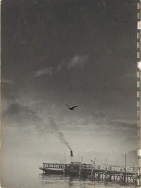 40 Fotos p. 33