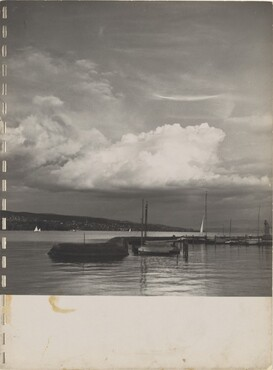40 Fotos p. 34