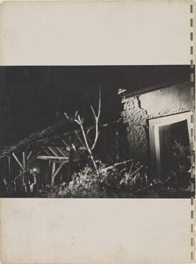 40 Fotos, page 39