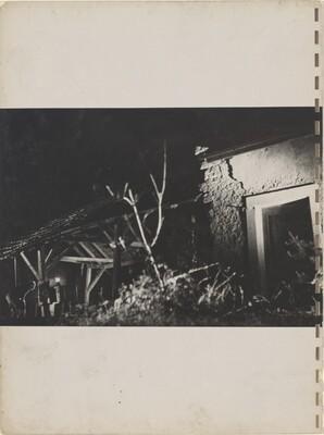 40 Fotos p. 39